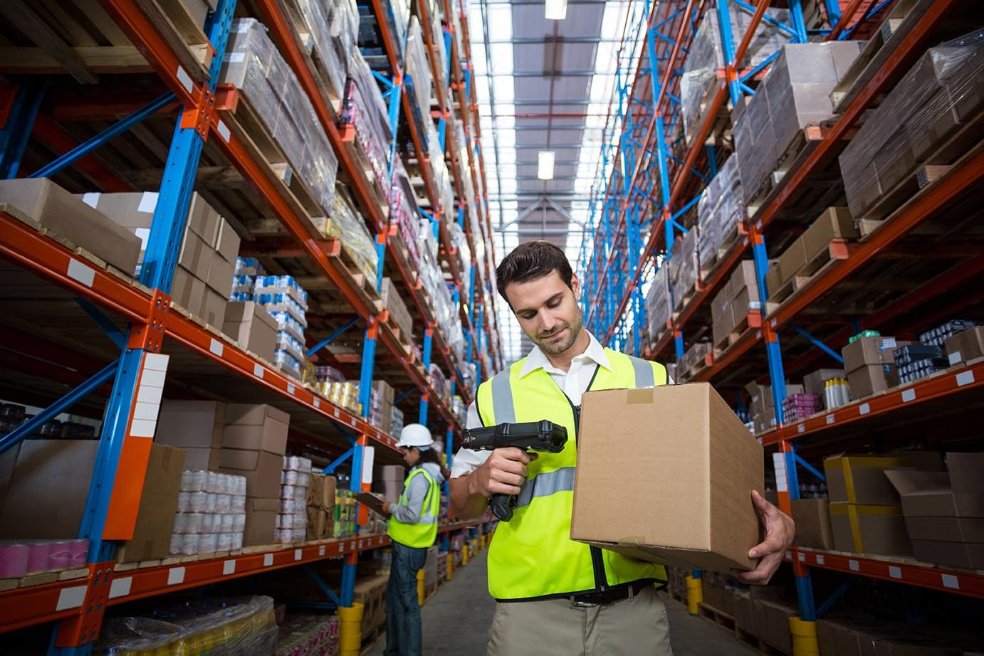 Hire The Best Dropshipping Suppliers in The Usa