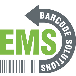 Datamax O Neil Microflash 4te Ems Barcode Solutions