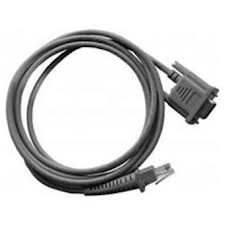 60S-DB9CABLE
