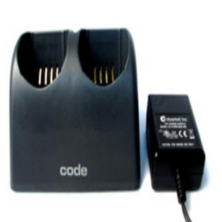 8650377CHARGER