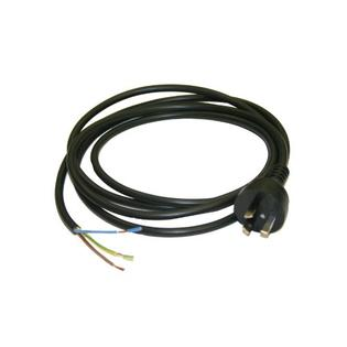 9000097CABLE
