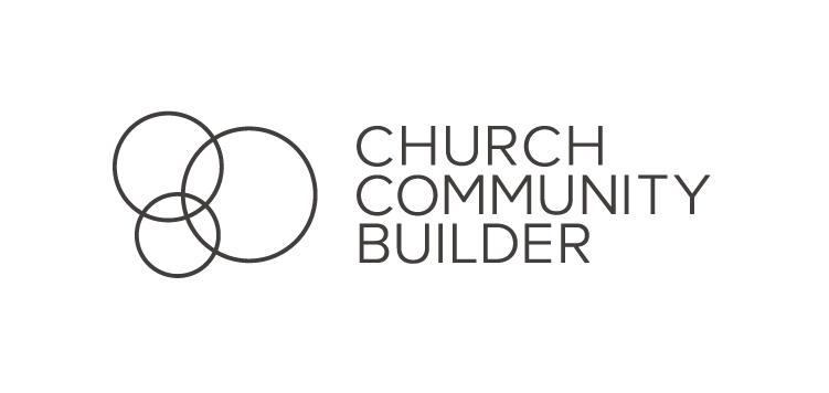 Church_Community_Builder_Secondary_Logo_screen