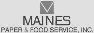 Maines Paper & Food Services