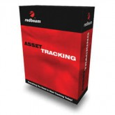 ASSET-TRACKING-6100-BUNDLE