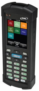 AML LDX10 Mobile Computer Reviews