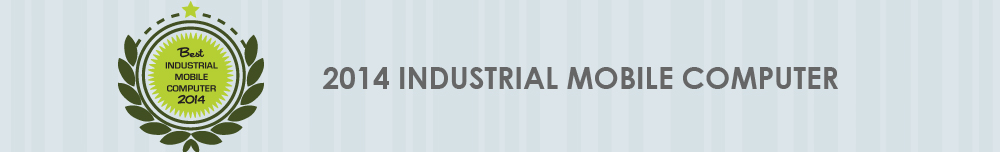industrial-mc-award