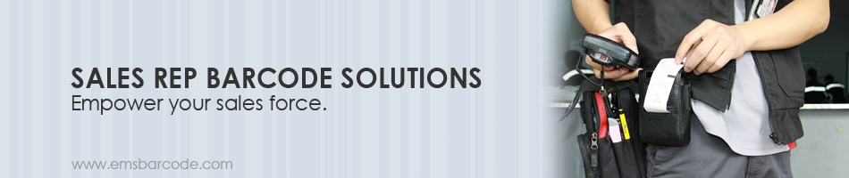 sales-rep-barcode-solutions