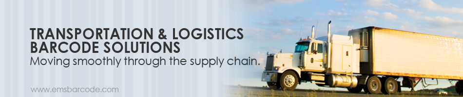 Transportation and Logistics Software Solution