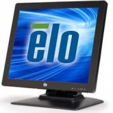 "ELO 15"" Touch Screen Monitor"