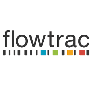 flowtrac Warehouse Management System