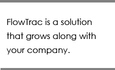 beverage-company-quote