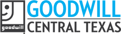 goodwill-central-texas-logo