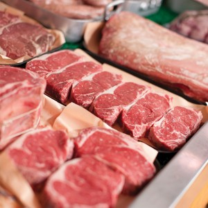 Inventory Management Software-Beef Ranch-Processor