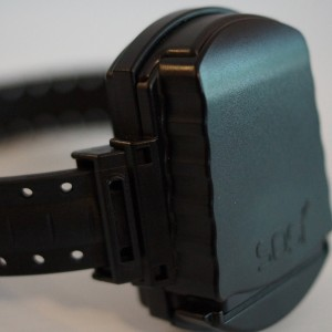 Ankle Monitor Supplier Uses Asset Tracking Software as the Solution