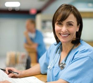 health-care-clinic-inventory-management