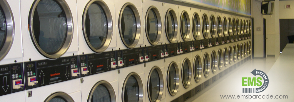 laundry-equipment-banner