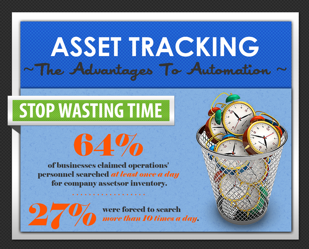 IT asset cost reduction