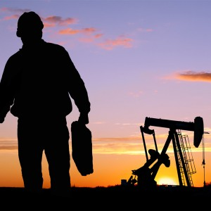 Oil Industry Inventory Control
