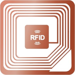 1D, 2D, RFID: A Beginner's Guide to Barcode Types