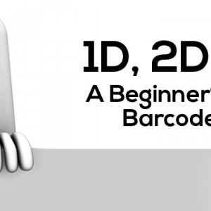 barcode-infographic-banner